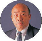 BRASIL SANKEN代表 江頭幸男