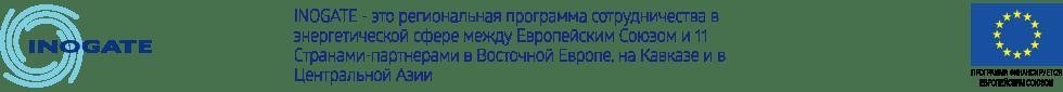 Hbanner_logo_ru