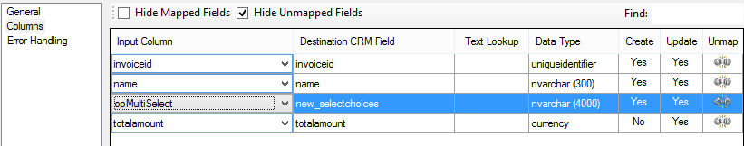 multi-select-optionset-migration3