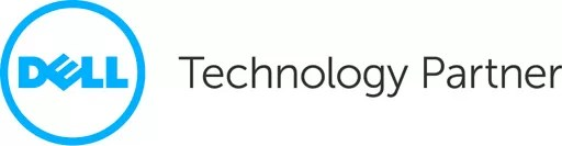Dell-Technology-Partner-Logo