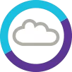 IT Cloud Services Tameside Manchester