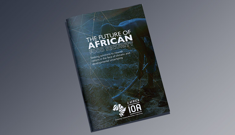 african-development-and-sustainability-food