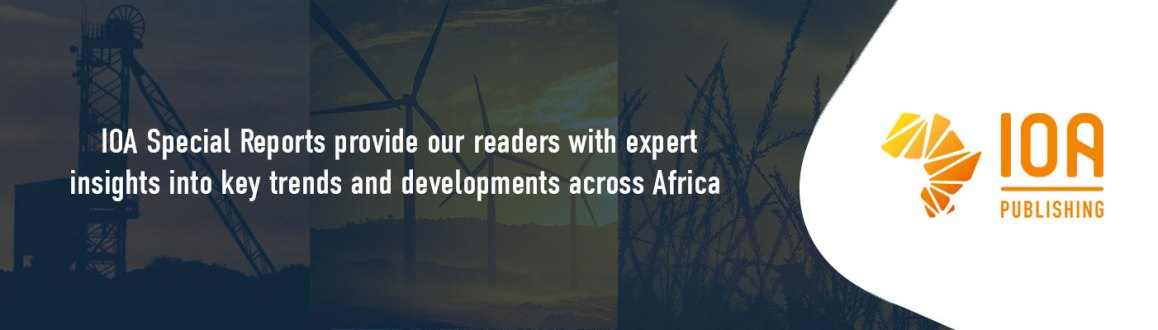 special-reports-african-development-and-sustainability