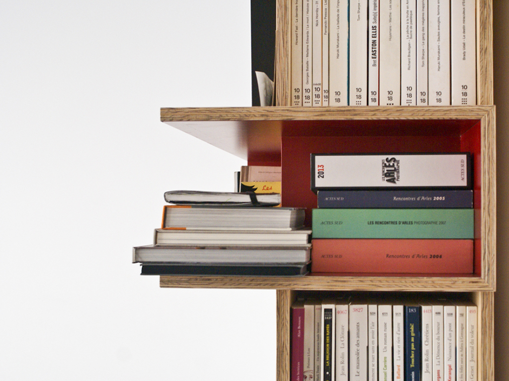 bibliotheque meubles de rangement bas