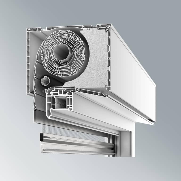 PVC-rolete-otvaranje-ispod