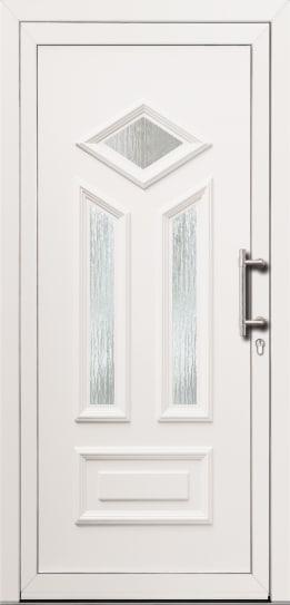 PVC-ulazna-vrata-BO-DK-3