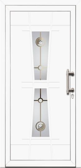 PVC-ulazna-vrata-ana4