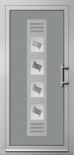 PVC-ulazna-vrata-brijuni2