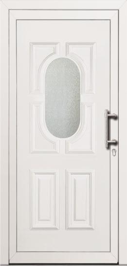 PVC-ulazna-vrata-cerna3