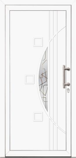 PVC-ulazna-vrata-dea2