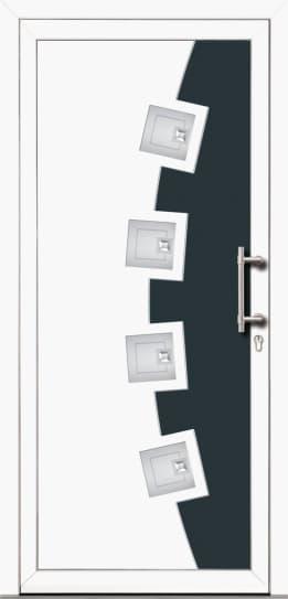 PVC-ulazna-vrata-dk5