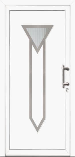 PVC-ulazna-vrata-dra3