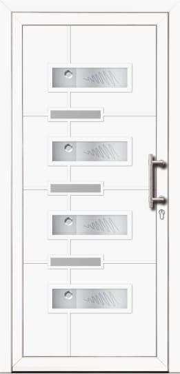 PVC-ulazna-vrata-eva6
