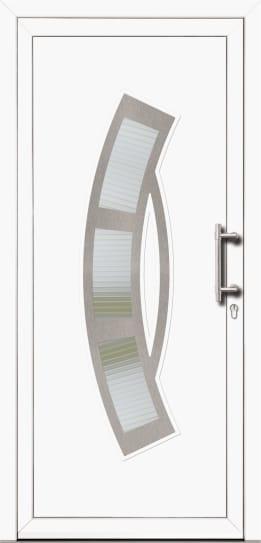 PVC-ulazna-vrata-flo1