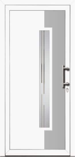 PVC-ulazna-vrata-fr5