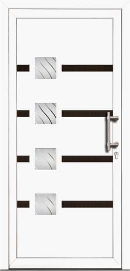 PVC-ulazna-vrata-hu1