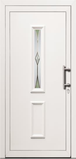 PVC-ulazna-vrata-ilok3