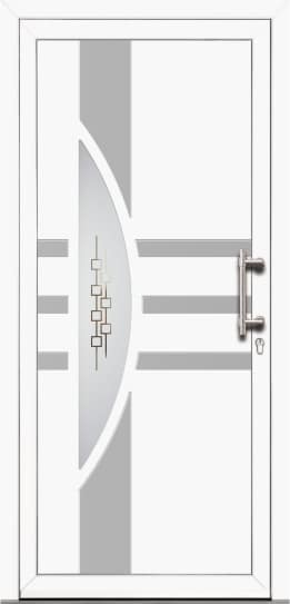 PVC-ulazna-vrata-it5