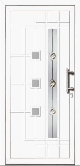 PVC-ulazna-vrata-iva4