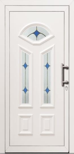 PVC-ulazna-vrata-jankovci2
