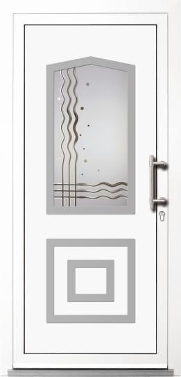 PVC-ulazna-vrata-kali6