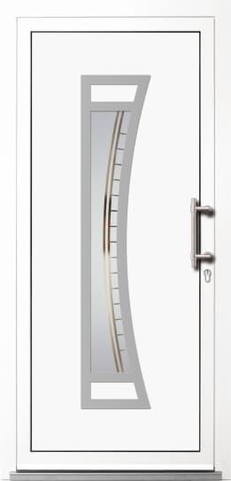 PVC-ulazna-vrata-kornati6