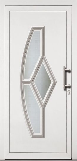 PVC-ulazna-vrata-krk1