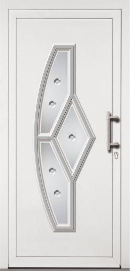PVC-ulazna-vrata-krk5