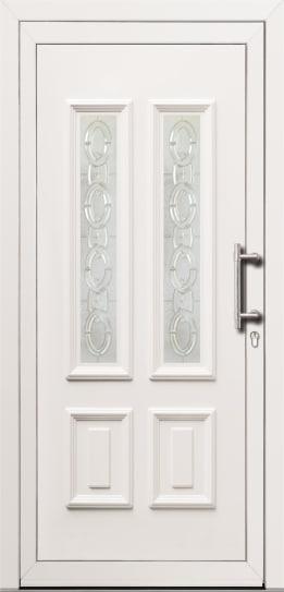 PVC-ulazna-vrata-mikanovci1