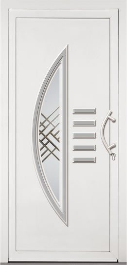 PVC-ulazna-vrata-pag4