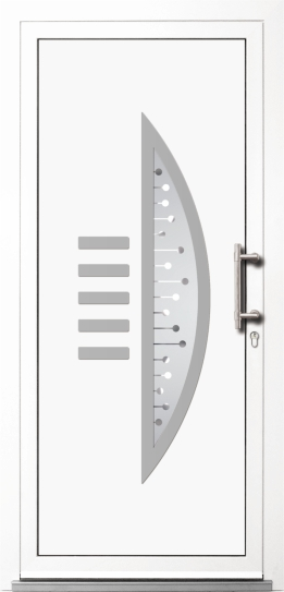 PVC-ulazna-vrata-psunj2