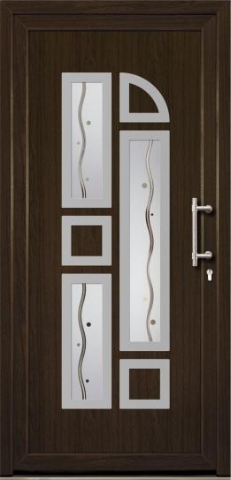 PVC-ulazna-vrata-risnjak1