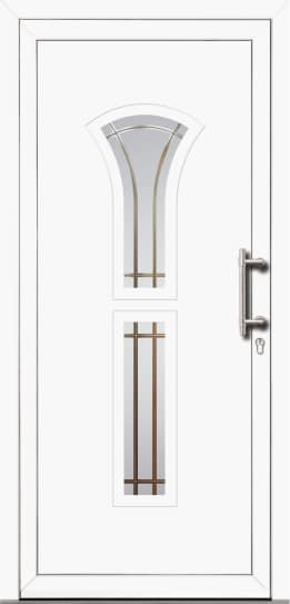 PVC-ulazna-vrata-sav4