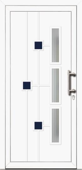 PVC-ulazna-vrata-tea4