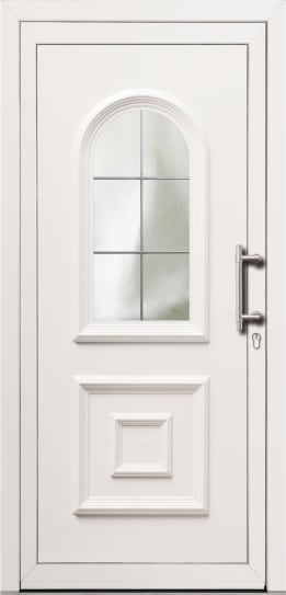 PVC-ulazna-vrata-vinkovci3