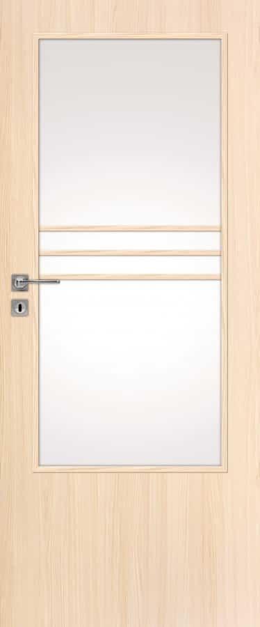Sobna-vrata-ArteB10