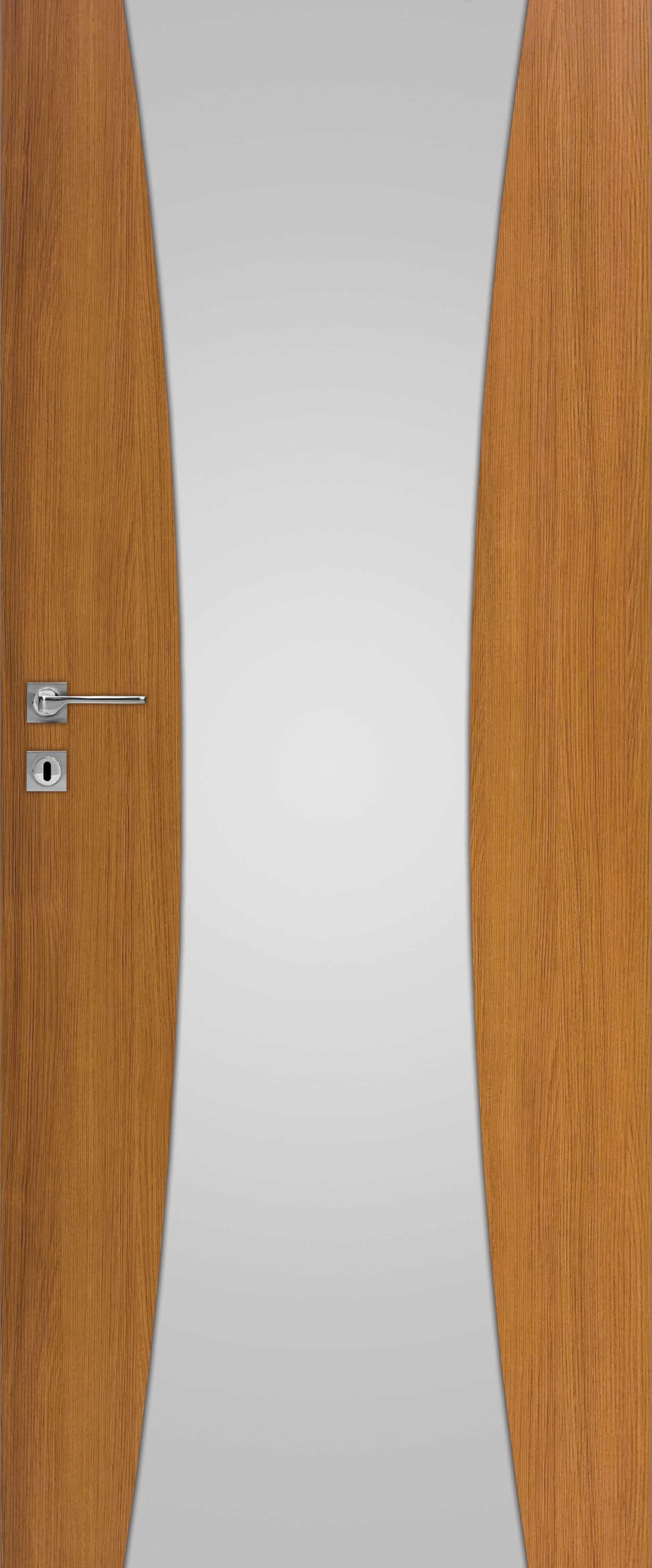 Sobna-vrata-C01