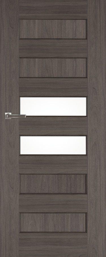 Sobna-vrata-ELSA_A6