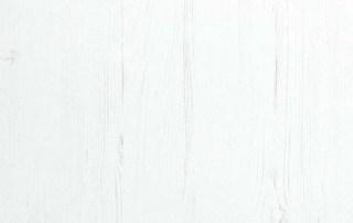 Sobna-vrata-cijena-Bijeli-bor