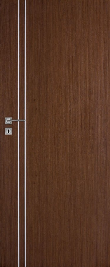 Unutarnja-vrata-GaleriaNatura ALU50