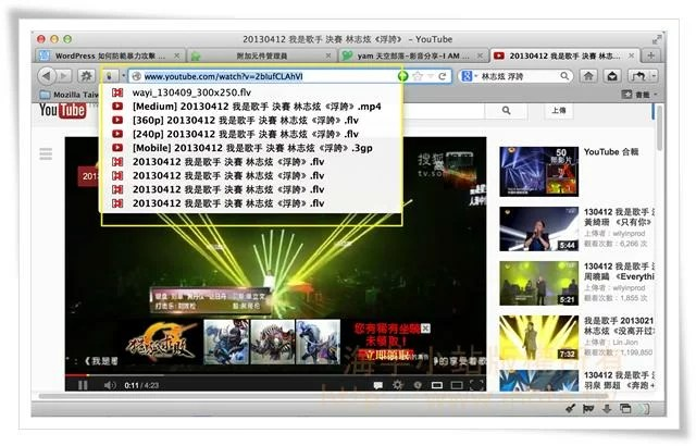 Video DownloadHelper_1