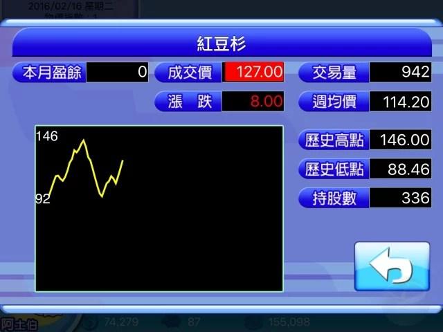 app 大富翁-25