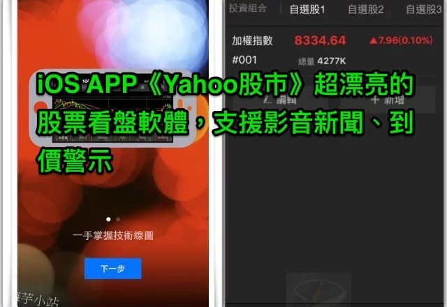 yahoo_stock