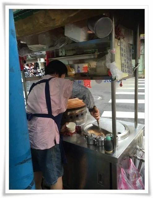 banqiao-cultural-center-vegan-thin-noodles_1