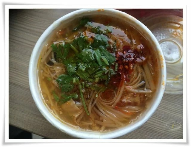 banqiao-cultural-center-vegan-thin-noodles_2