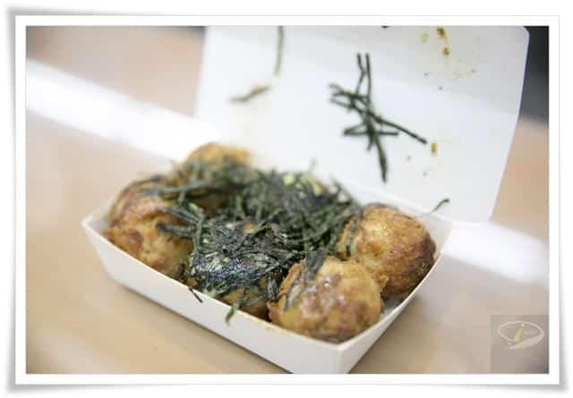 國安街素食章魚燒-5