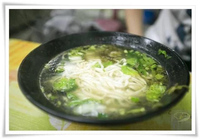 禾茂屋素食-6
