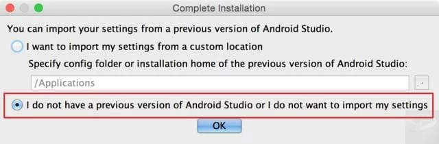 how-to-transfer-eclipse-android-project-to-android-studio-1