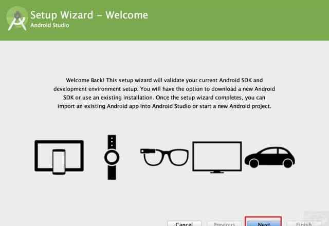 how-to-transfer-eclipse-android-project-to-android-studio-2