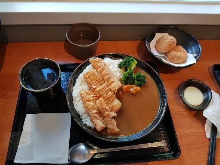 井町赤峰店_6